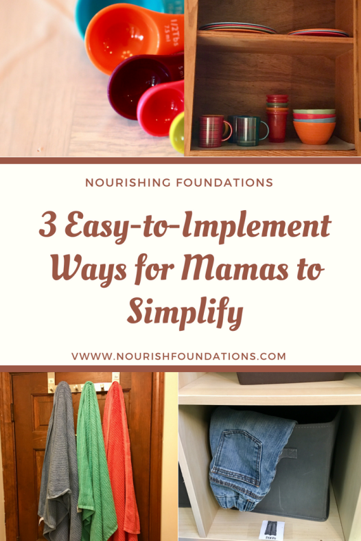 3 ways for mamas to simplify.png