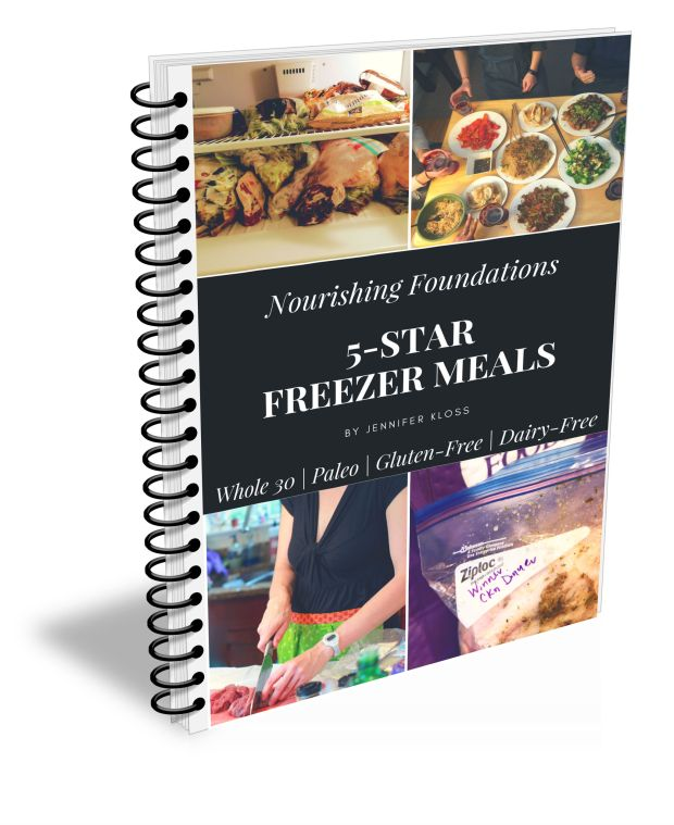 5-Star Freezer Meals Spiral bound Book Cover.jpg