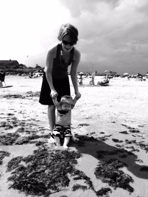 beach jen.JPG
