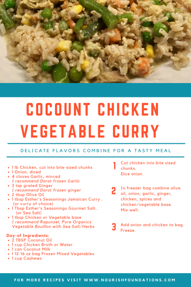Use this Coconut Chicken Vegetable Curry.png