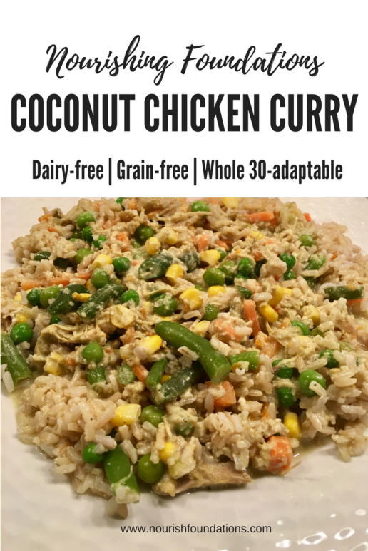 Coconut Chicken Curry.png